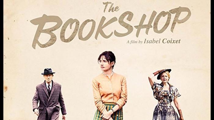The-Bookshop-2018
